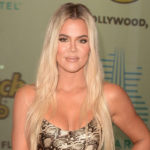 My Celebrity Life – Khloe Kardashian has been trolled on social media over her appearance Picture Rex