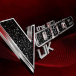 My Celebrity Life – The Voice has almost crowned its 2021 winner Picture ITVREX