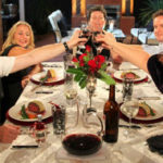 My Celebrity Life – Do you get paid for taking part on Come Dine with Me Picture Channel 4