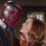 My Celebrity Life – The WandaVision finale is exciting and heartbreaking Picture Marvel StudiosDisney