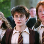 My Celebrity Life – Harry Potter could be adding a ninth film to its movie franchise Picture Warner Bros