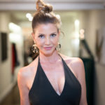 My Celebrity Life – Charisma Carpenter revealed her post detailing allegations against Joss Whedon Picture Getty