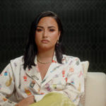 My Celebrity Life – Demi Lovato opens up about her sexual assault trauma in her new docuseries Picture YouTube Originals Backgrid