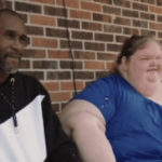 My Celebrity Life – 1000lb Sister star Tammy Slaton reportedly didnt care that her boyfriend Jerry Sykes had a wife Picture TLC