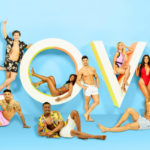 My Celebrity Life – Shows like Love Island have updated their duty of care rules Picture ITVREX