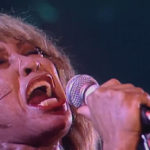 My Celebrity Life – Tina Turner no longer wants to relive her pain and trauma for fans Picture RubaBackgrid
