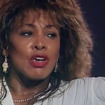 My Celebrity Life – Tina Turners life will be explored in a new documentary titled Tina Picture Backgrid