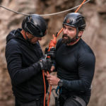 My Celebrity Life – Ant Middleton has already shot new episodes of SAS Who Dares Wins that will air later this year Picture Channel 4
