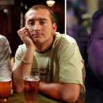 My Celebrity Life – Will Mellor thinks Two Pints is bigger than Gavin and Stacey Picture BBC