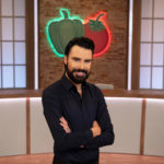 My Celebrity Life – Rylan ClarkNeal revealed that ratings for Ready Steady Cook were not the best Picture BBCRemarkable TVGraeme Hunter