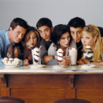 My Celebrity Life – Friends superfans now have the chance to rake in some serious cash Picture NBC