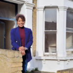 My Celebrity Life – Jacqui Joseph has joined Homes Under The Hammer Picture Twitterjacquijdesigns