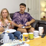 My Celebrity Life – The Baggs family have reportedly exited the show Picture Channel 4