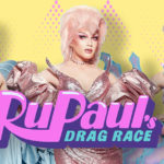 My Celebrity Life – Who came out on top in this years Snatch Game PictureVH1