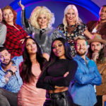My Celebrity Life – The Celebrity Circle has become our new TV obsession Picture Channel 4