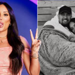 My Celebrity Life – Charlotte Crosby is heading into the Celebrity Circle Picture Channel 4