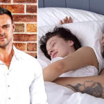 My Celebrity Life – MAFS Australias Bronson reveals Sam and Ines havent apologised Picture Nine
