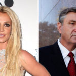 My Celebrity Life – Britney Spears is able to request an end to her conservatorship Picture APRex