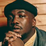 My Celebrity Life – Jacob Banks hopes his new EP will help others know they are not alone Picture Jacob Banks