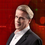 My Celebrity Life – Cary Elwes joins the cast of Mission Impossible 7 Picture Getty Images