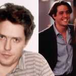 My Celebrity Life – Hugh Grant says his encounter with sex worker Divine Brown was due to his acting Picture Rex FeaturesAP