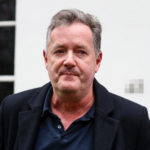 My Celebrity Life – Following his GMB departure last week Piers Morgan appeared to take aim at ITV Picture MWEGC Images