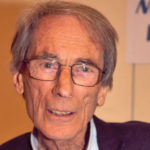 My Celebrity Life – Norman J Warren has died Picture PA