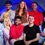 My Celebrity Life – The Circle is welcoming some new players Picture PA