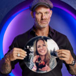 My Celebrity Life – The Circle viewers are predicting James will win Picture Channel 4