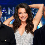 My Celebrity Life – Who will be crowned tonights champion Picture ITV