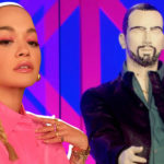 My Celebrity Life – Rita Ora cancelled her appearance on Drag Race UK at the last minute Picture InstagramBBC