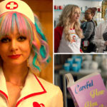 My Celebrity Life – Promising Young Woman UK release date and where to watch Picture AP