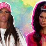 My Celebrity Life – Katie Price and Bimini are in talks to collaborate Picture BBCRex