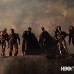 My Celebrity Life – Zack Snyders Justice League is nearly here Picture HBO Max