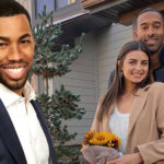 My Celebrity Life – Mike Johnson shared his thoughts about Matt James decision to split from Rachael Kirkconnell over her racist past Picture ABCRachael KirkconnellInstagram