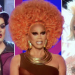 My Celebrity Life – RuPauls Drag Race UK fans think Bimini Bon Boulash was robbed of series two crown Picture BBC