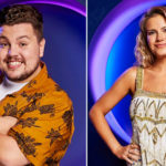 My Celebrity Life – Meet the new players of The Circle Picture Channel 4