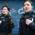 My Celebrity Life – Line Of Duty is back Picture BBC