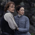 My Celebrity Life – Outlander is returning for a seventh season Picture Aimee SpinksStarzCourtesy of S