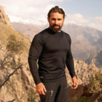 My Celebrity Life – Ant Middleton hasnt completely left SAS Who Dares Wins Picture Channel 4