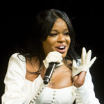 My Celebrity Life – Azealia Banks has apparently sold an audio sex tape in the world of cryptocurrency Picture Getty Images Europe