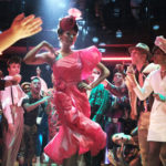 My Celebrity Life – Pose season 3 has officially wrapped Picture BBC