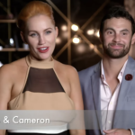 My Celebrity Life – Married At First Sight Australia stars reveal how much theyre paid per day Picture E4