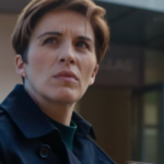 My Celebrity Life – Line of Duty viewers spotted the call back to season five in the first episode of season six Picture BBC