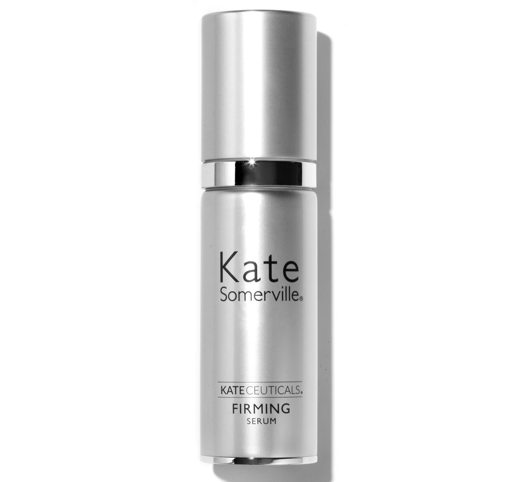 My Celebrity Life – Kate Somerville Skincare KateCeuticals Firming Serum
