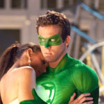 My Celebrity Life – Ryan Reynolds admits Green Lantern wasnt what he imagined Picture Warner Bros
