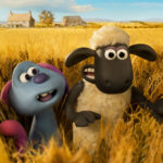 My Celebrity Life – Shaun the Sheep has seen huge success Picture Aardman Animations