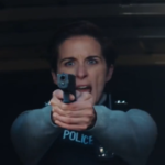 My Celebrity Life – Line Of Duty returns later this month Picture BBC