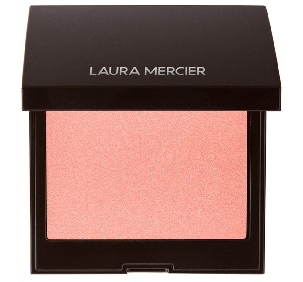 My Celebrity Life – Laura Mercier Pink Blush Colour Infusion in Watermelon