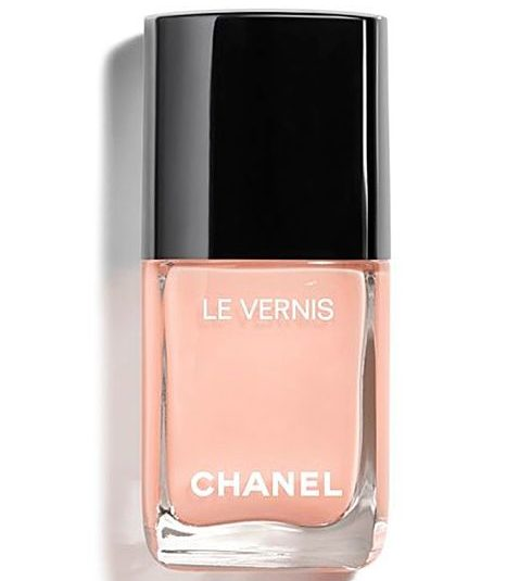 Chanel Le Vernis Longwear Nail Colour in 883 Pensee